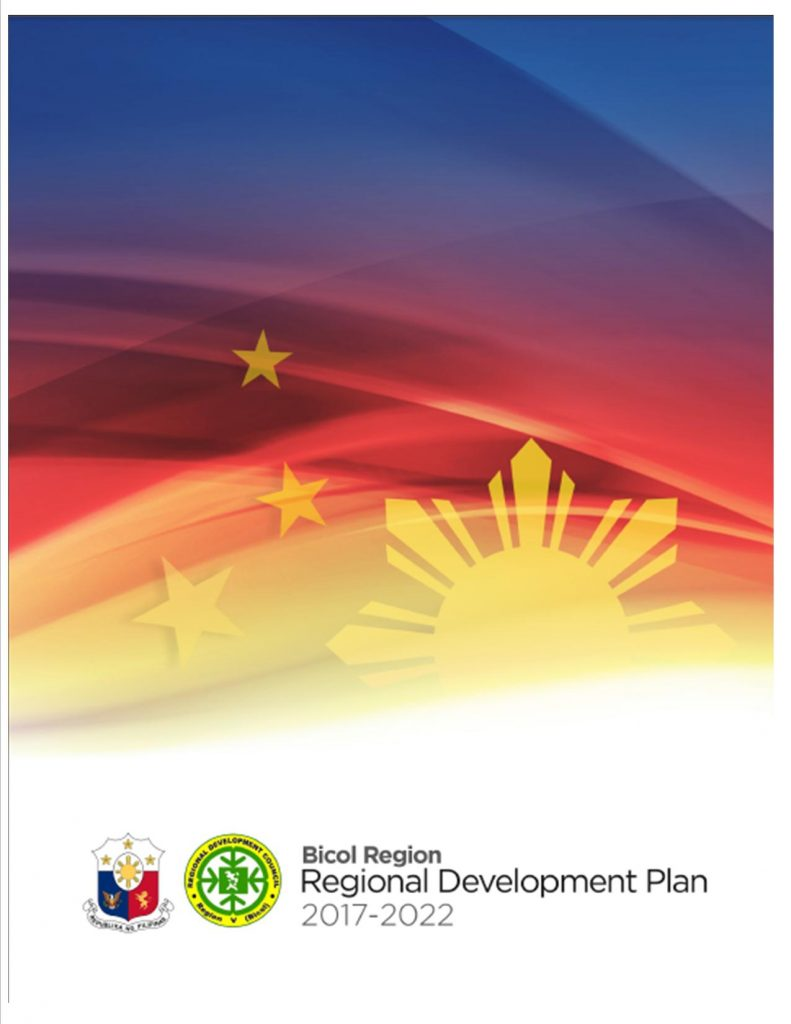 caraga region literature Caraga region 1 region xiiicaraga region edgeog230 2 table of contents 3 the history of caraga can be traced back to the 15th.