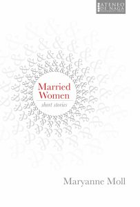 MarriedWomen