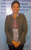 BEED Alumna: Outstanding Teacher of the Philippines 2014