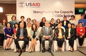 usaid cso photos