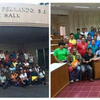 CLG Conducts Orientation Seminar on RA 10121 and RA 9729