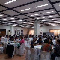 CEACAL, ATTC, PEMEA and PEAC partner for the National Seminar on Assessment