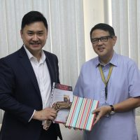 ADNU Signs MOA with Acquire Asia Pacific, Inc