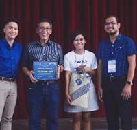OSA Teams up with SSG for Brand-New ACP, Student Attendance Tops 87%